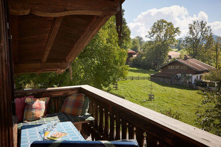 FeWo Bergblick Lenzschneiderhof (4)